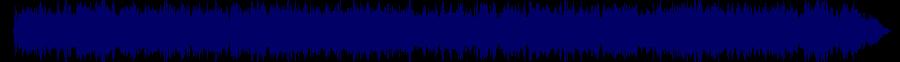 waveform of track #72056