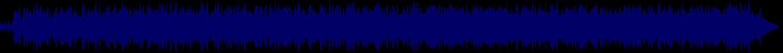waveform of track #72082