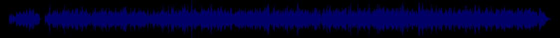 waveform of track #72091