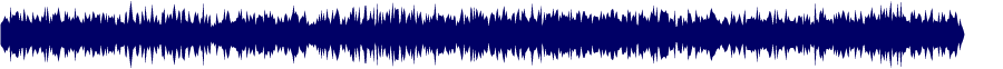 waveform of track #72093