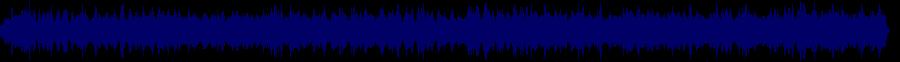 waveform of track #72116