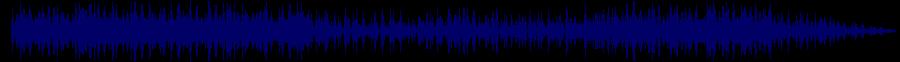 waveform of track #72124