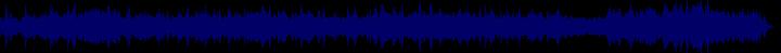 waveform of track #72130