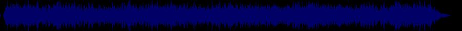 waveform of track #72132