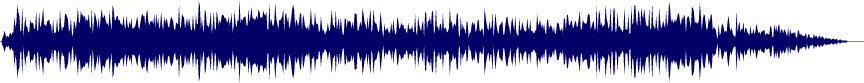 waveform of track #72140