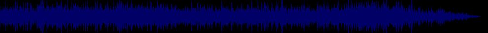 waveform of track #72141