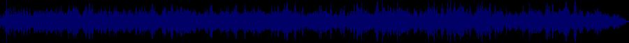 waveform of track #72151