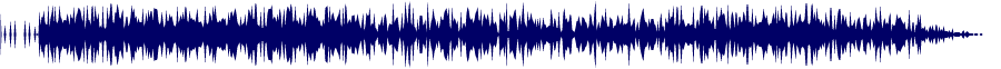 waveform of track #72158
