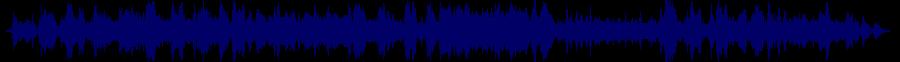waveform of track #72161
