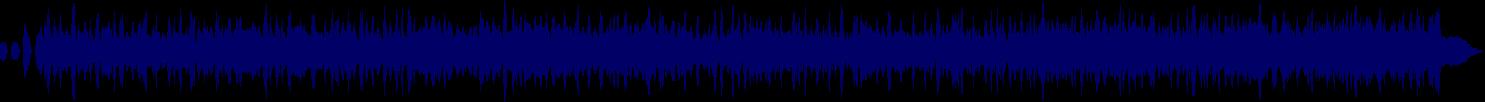 waveform of track #72167