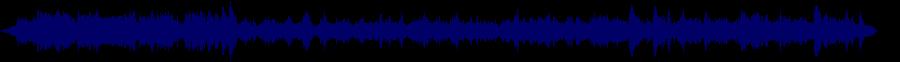 waveform of track #72169