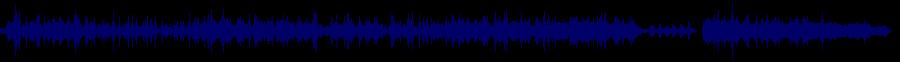 waveform of track #72176