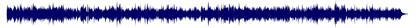 waveform of track #72193