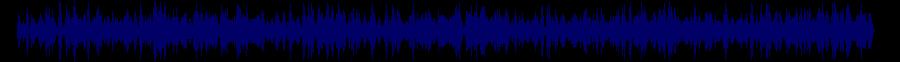 waveform of track #72213