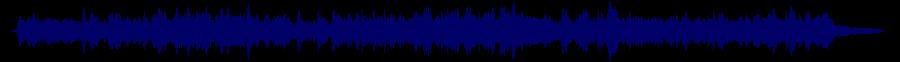 waveform of track #72217