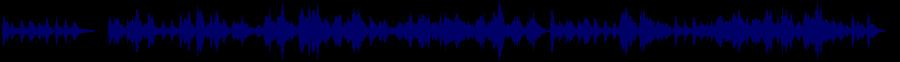 waveform of track #72244