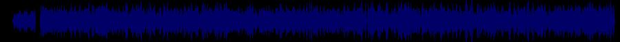 waveform of track #72246
