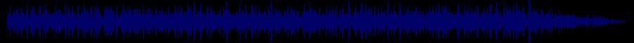 waveform of track #72287