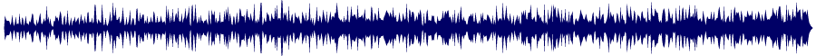 waveform of track #72308