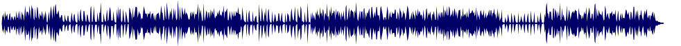 waveform of track #72319