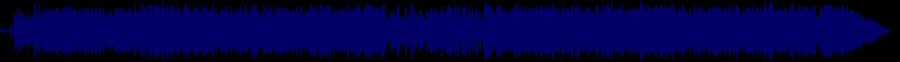 waveform of track #72329