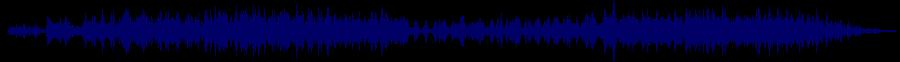 waveform of track #72337