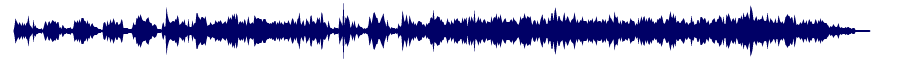 waveform of track #72348
