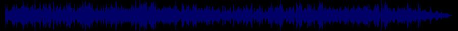 waveform of track #72351