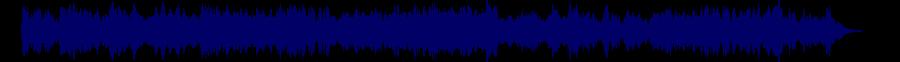waveform of track #72360