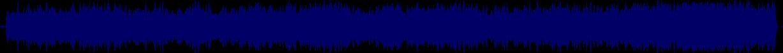 waveform of track #72363