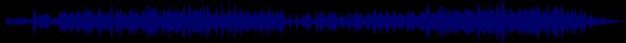 waveform of track #72370