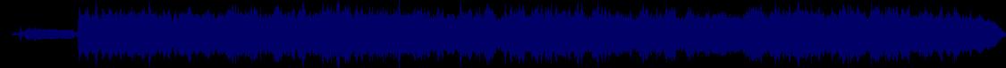 waveform of track #72380