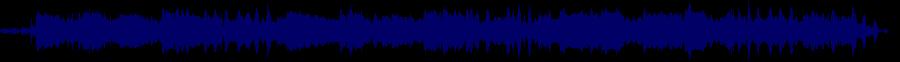 waveform of track #72392