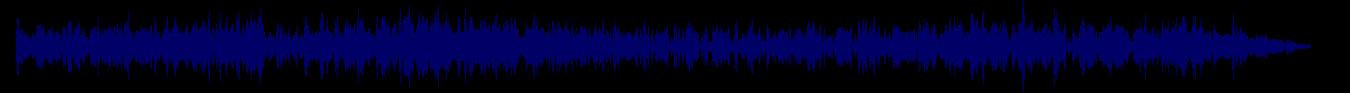 waveform of track #72396