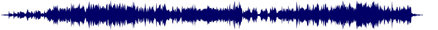 waveform of track #72402