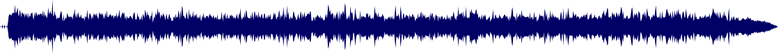 waveform of track #72422