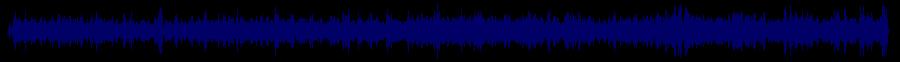 waveform of track #72424