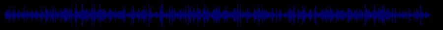 waveform of track #72430