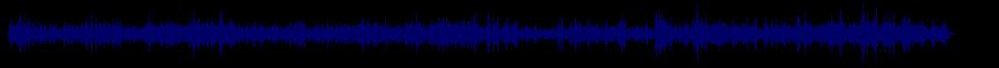 waveform of track #72433