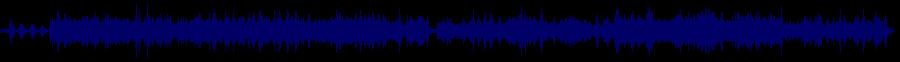 waveform of track #72435