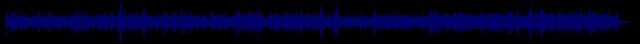 waveform of track #72441