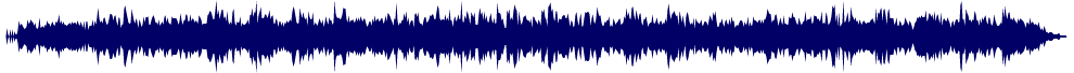 waveform of track #72458