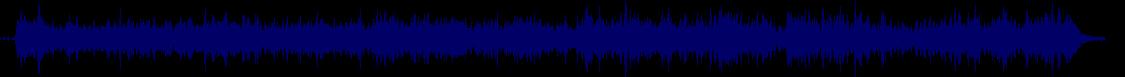 waveform of track #72483