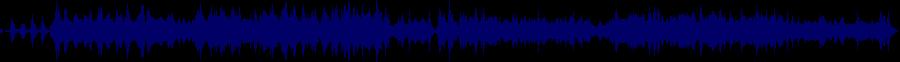 waveform of track #72485