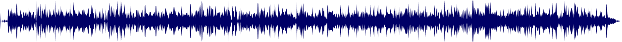 waveform of track #72491