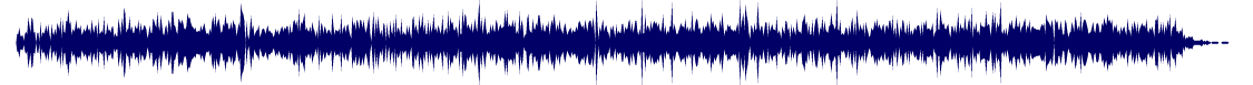 waveform of track #72492