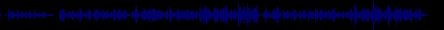 waveform of track #72503