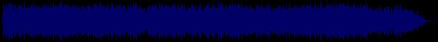 waveform of track #72513