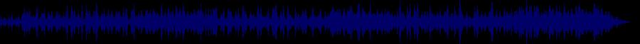 waveform of track #72514