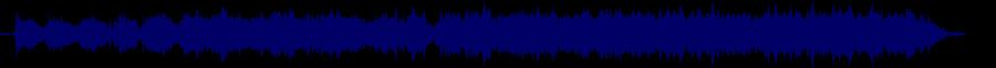 waveform of track #72515